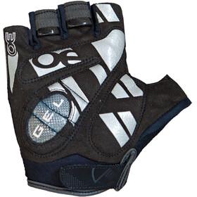 Roeckl Ios Handschuhe grau melange